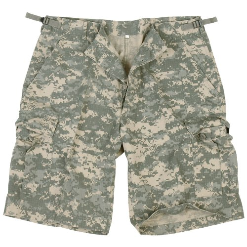 us-army-combat-cargo-military-mens-shorts-ripstop-acu-digital-camo
