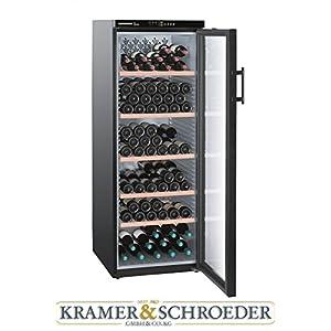 Weinkhlschrank-Weinklimaschrank-Khlgert-LIEBHERR-WTb4212-20