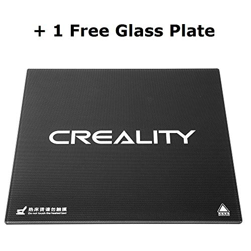Creality 3D – CR-20 Pro - 9