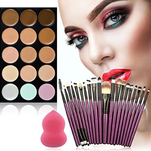 vovotrade-15-colores-ocultador-20-cepillo-del-maquillaje-borla-para-empolvarsecolor-a