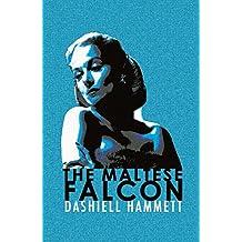 The Maltese Falcon (Read a Great Movie) (English Edition)