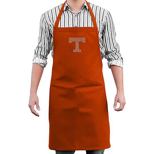 NCAA Tennessee Freiwilligen Camo Tote