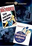 I'Ve Got Your Number / Havana Widows [Edizione: Stati Uniti] [Reino Unido] [DVD]