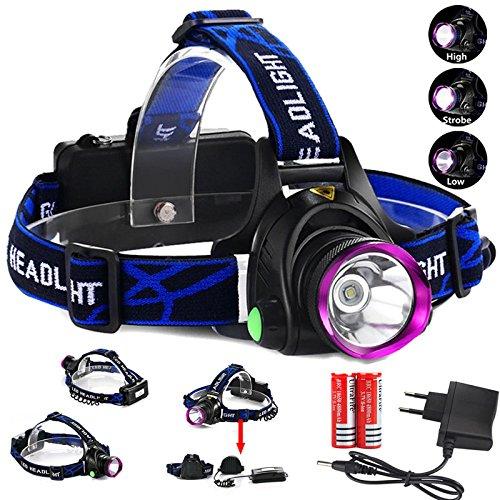 semoss-ultra-puissant-lumen-3x-cree-t6-led-lampe-frontale-puissante-rechargeable-avec-2-piels-et-cha