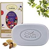 Best Mezcla de aceites esenciales - Un Air d'Antan Jabon Tradicional Perfumado Frances Douce Review