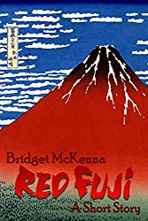 Red Fuji - A Short Story