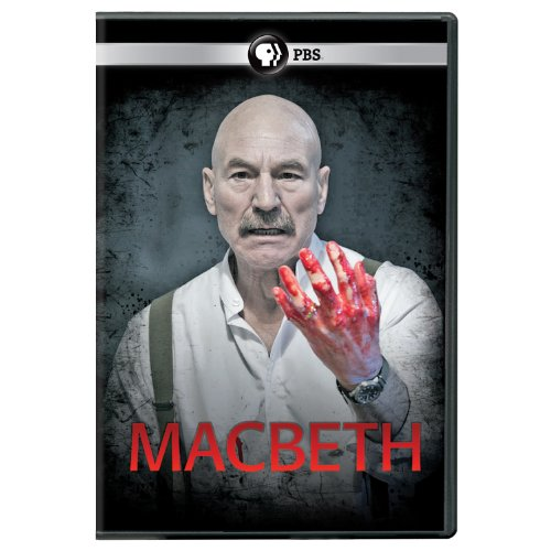 great-performances-macbeth-import-usa-zone-1