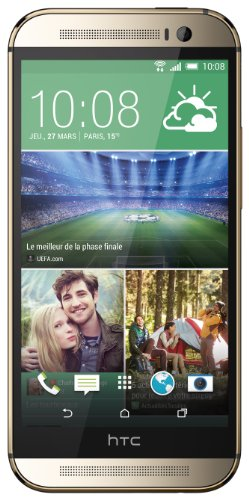 htc-one-2014-m8-smartphone-dbloqu-4g-ecran-5-pouces-16-go-android-44-kitkat-or-14636-x-706-x-935-mm