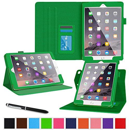 ipad-pro-129-case-apple-ipad-pro-129-case-roocase-dual-view-leather-pu-folio-slim-fit-lightweight-fo