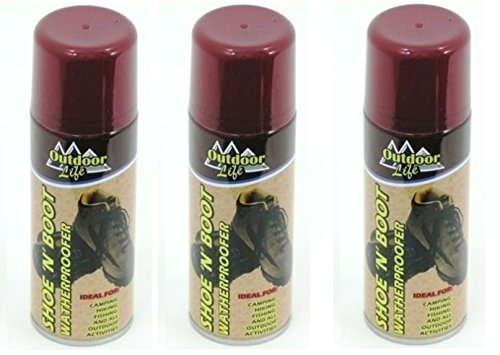 3-x-shoe-n-boot-waterproof-spray-for-camping-fishing-hiking-fabric-leather-shoes