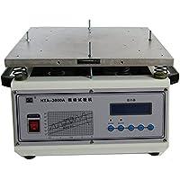 Electromagnetic shaker vibration test machine Vertical Vibration Testing Machine MAX Load: 30kg