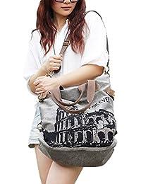suchergebnis auf f r schultaschen damen schuhe handtaschen. Black Bedroom Furniture Sets. Home Design Ideas