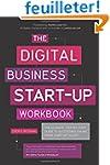 The Digital Business Start-Up Workboo...