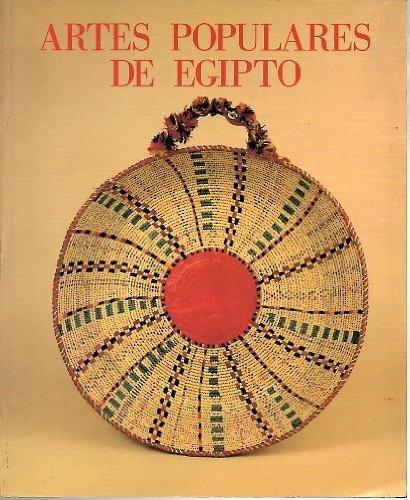 artes-populares-de-egipto