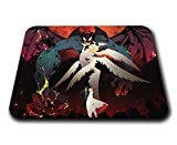 Mousepad Devilman Crybaby (B) - Tappetino per Mouse