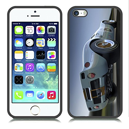 carcasa-protector-de-cristal-opcional-iphone-5-5s-ford-gt-40-gt40-lateral-sport-superdeportivo-j843-