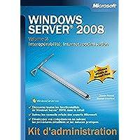 Windows Server 2008 (Kit d