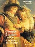 Giuseppe Cades, 1750-1799: Et la Rome...