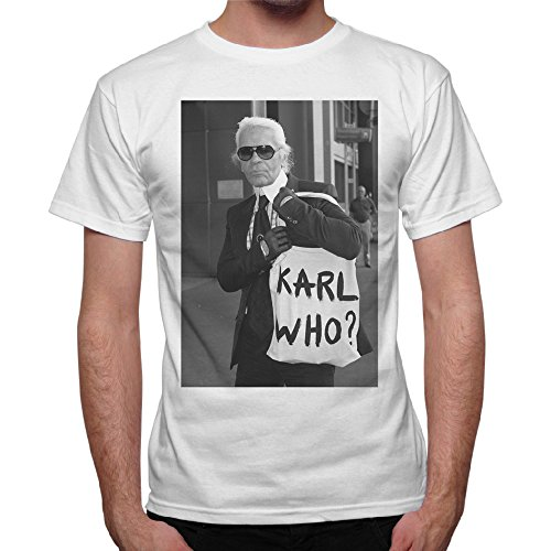 t-shirt-uomo-karl-lagerfeld-shopper-karl-who-bianco
