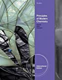 Principles of Modern Chemistry, International Edition
