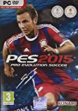 Cheapest PES 2015 Pro Evolution Soccer on PC