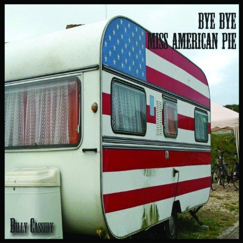 Bye Bye Miss American Pie - Single -