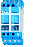 Eltako R12-220-230V Elektromechanische Schaltrelais