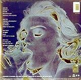 Erotica (White Opaque Vinyl) [VINYL]