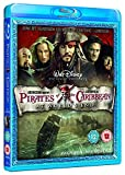 Pirates of the Caribbean 3: At World