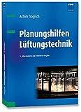 ISBN 3800736519