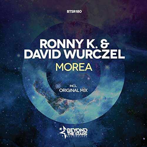 Morea (Original Mix)