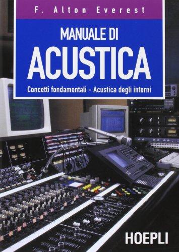 manuale-di-acustica