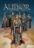 Reines de sang - Alienor, La Legende Noire - Integrale T04 à T06