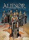 Aliénor, la Légende noire - Intégrale 02 par Mogavino
