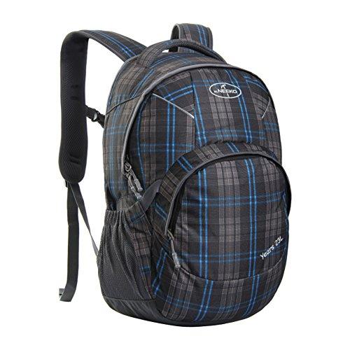 Rucksack-paar/Outdoor Bergsteigen-Tasche/Wasser-Massenbeutel/Reisetaschen A