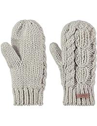 Barts Unisex Baby Handschuhe Lux
