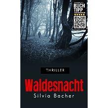 Waldesnacht (Thriller)