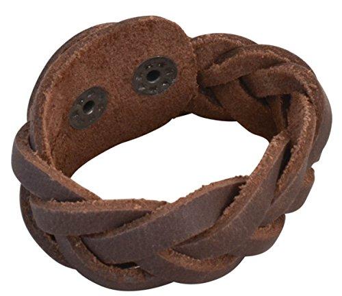 gusti-leder-studio-braccialetto-di-pelle-elegante-alla-moda-trand-marrone-2j5