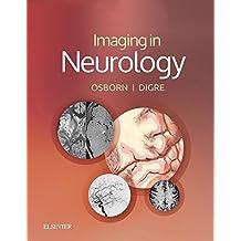 Imaging in Neurology E-Book