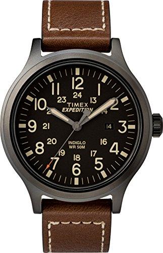 Orologio Unisex Adulto Timex TW4B11300