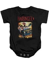 Harbinger Baby Jungen (0-24 Monate) Spieler
