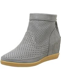 Shoe The Bear Damen Emmy Hohe Sneakers