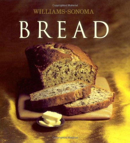 williams-sonoma-bread-williams-sonoma-collection