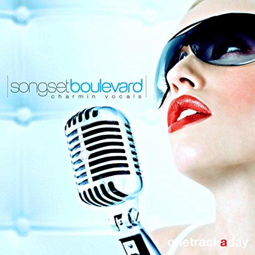 songset-boulevard-charmin-vocals