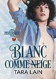 Telecharger Livres Blanc Comme Neige (PDF,EPUB,MOBI) gratuits en Francaise