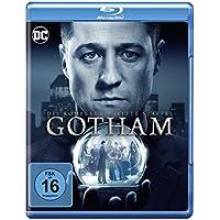 Gotham: Die komplette 3. Staffel
