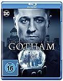 Gotham: Die komplette 3. Staffel [Blu-ray]