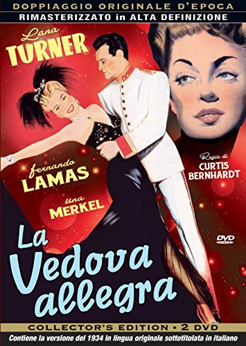 la-vedova-allegra-1934-1952-import-anglais
