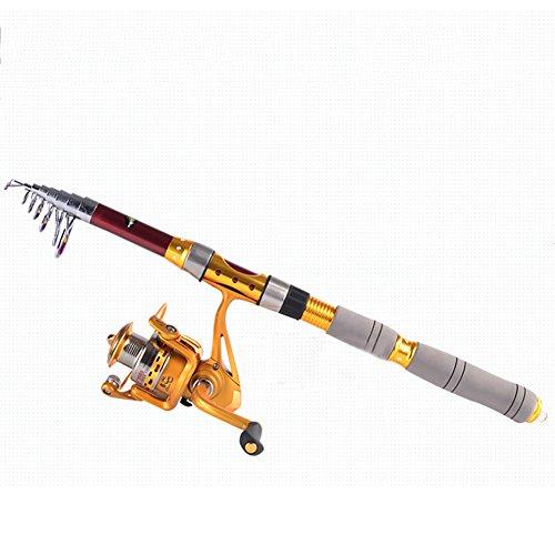 amazmall-telescopique-moulinet-carbone-portable-canne-a-peche-combos-de-voyage-leger-combo-filetage-