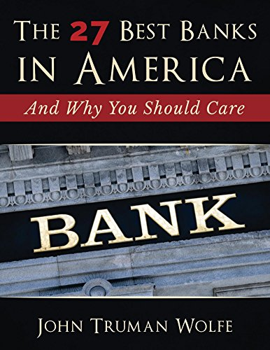 the-27-best-banks-in-america-english-edition